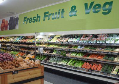 Yorketown-Foodland-img-16