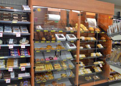 Yorketown-Foodland-img-2